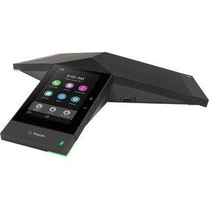 Sistema de conferencia IP Polycom Trio 8500 - Bluetooth - VoIP - Teléfono con al