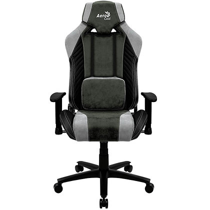 SILLA AEROCOOL BARON HUNTER GREEN