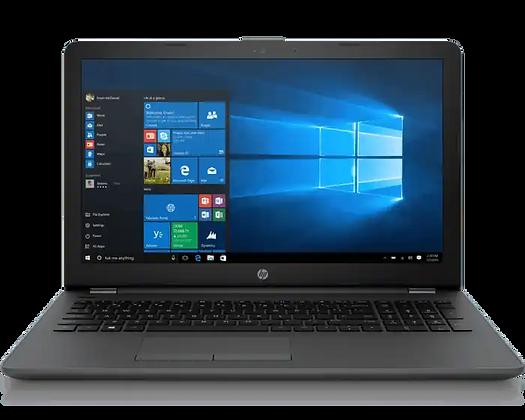 HP - 250 - G7