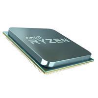 PROCESADOR AMD RYZEN 5 3600X S-AM4 3A GEN. 95W 3.8GHZ TURBO 4.4GHZ 6 NUCLEOS / S