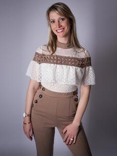 Magazine shop portrait mode fashion 0009
