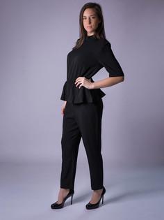 Magazine shop portrait mode fashion 0010