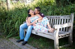 2019-07-25 Karen couple 00162.jpg