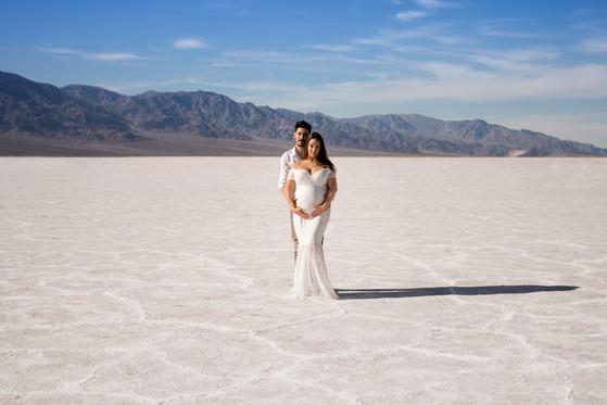 2010-01-22 au 31 Las Vegas photos04332.j