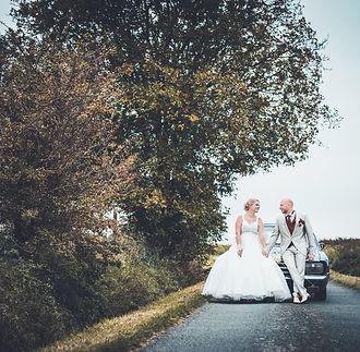 mariage , aliance , marié, mariée , photographe, belgique , bruxelles , europe