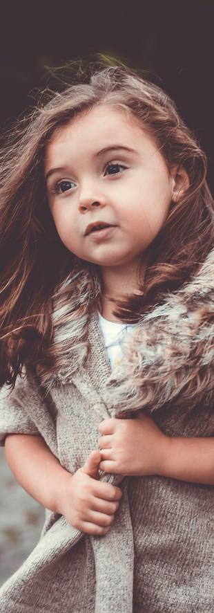 Enfant shooting photo bruxelles portrait
