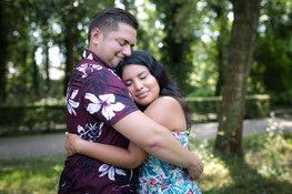 2019-07-25 Karen couple 00296.jpg