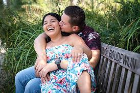2019-07-25 Karen couple 00229.jpg