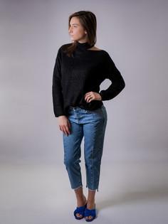 Magazine shop portrait mode fashion 0007