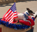 Tips For Keeping Your Pup Safe this 4th of July