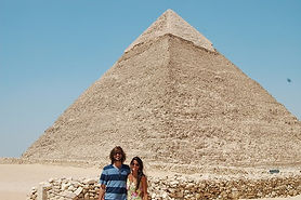 piramides-de-giza.jpg