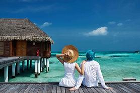 resort-maldivas.jpg
