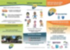 AJH-plaquette 1er trimestre 2020-page-00