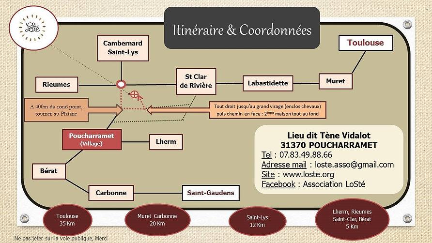 itinairaire_&_coordonnées_.jpg