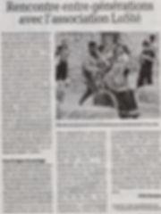 Articles de presse-page-001.jpg