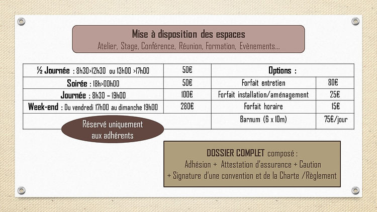 Tarifs_mise_à_dispo_Juin_2020.jpg