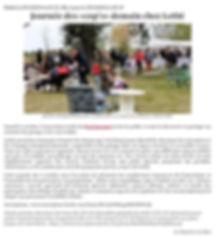 Articles de presse suite-page-002.jpg