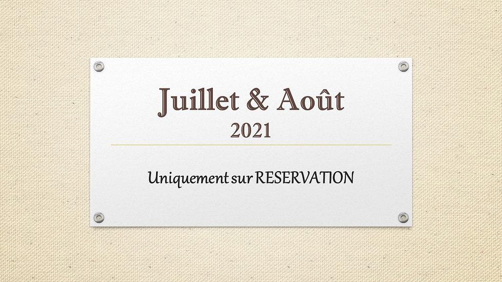 Juillet & Août 2021 .jpg