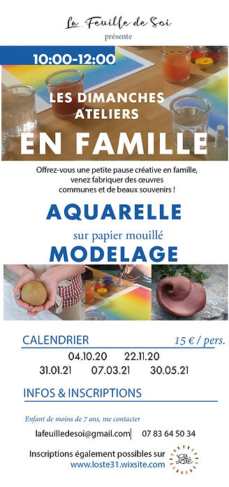Plaquettes Famille 2021.jpg