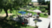 Terrasse_potager_vue_fenêtre.jpg