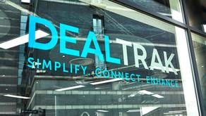 DealTrak Responds To The FCA's Motor Finance Report