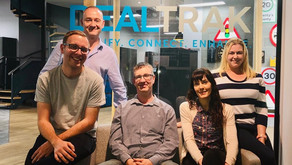 18 new positions set to drive growth for Yorkshire FinTech firm
