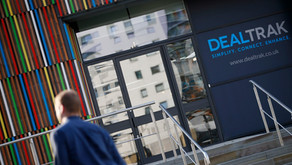 Five things we can expect to see from DealTrak in 2020