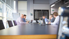 DealTrak platform unveils integrated F&I compliance module