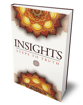 insights-steps-to-truth-mitra.jpg