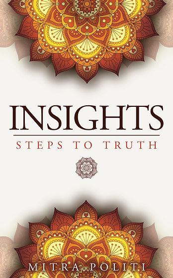 mitra-politi-insights-book-steps-to-trut