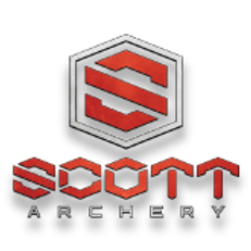 scott release