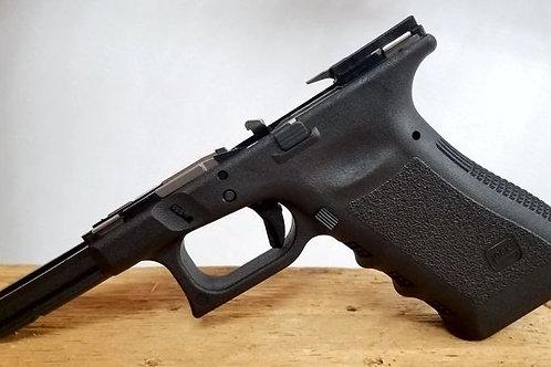 Factory New Glock 17 Gen 3 complete lower