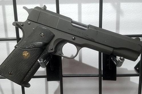 Colt 1911 A1 Government model Ser 80