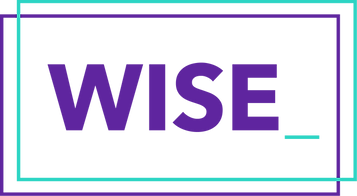 WISE_Logo (1).png