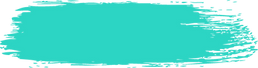 Brushstroke_1_blue.png