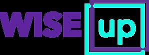 WISEup_purple_logo_WEBSITE.png