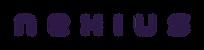 Nexius_Logo_Purple_RGB.png