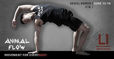 Seoul-June-2020-web.jpg