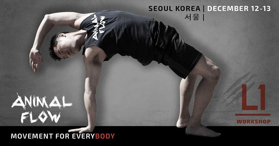 Seoul-Dec-2020-web.jpg