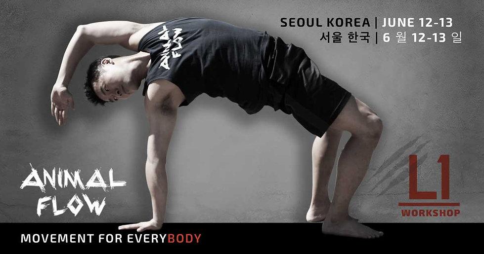 L1-Seoul-June-2021.jpg