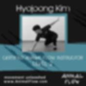 김효중 레벨2.jpg