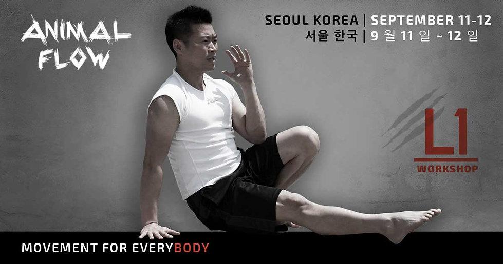 L1-Seoul-September-2021.jpg
