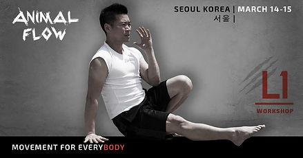 Seoul-March-2020-web.jpg