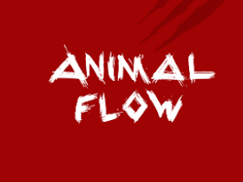 Animalflow 빨강.png
