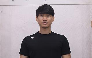 박경현.JPG