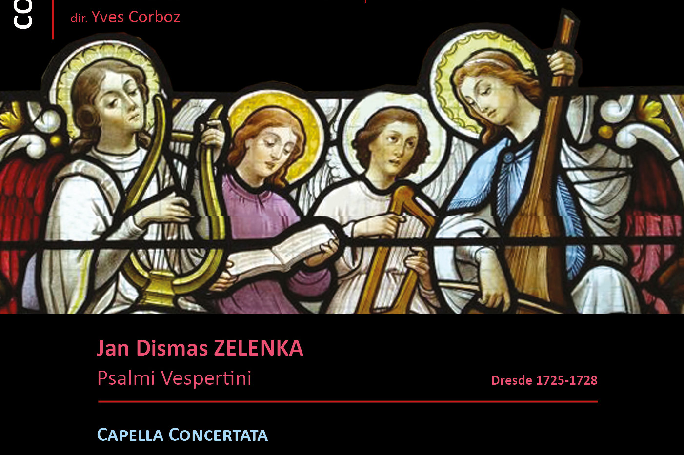 Concerts Capella concertata 2020 web.jpg