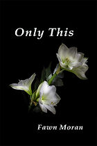 OnlyThis.EBook.Cov.5.19.19.jpg