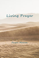 LivingPrayer.Cover.jpg