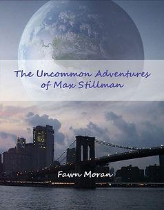 Uncommon.Kindle.Cov.11.28.2.jpg