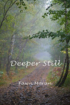 DeeperStill.Cov.Website.2.jpg